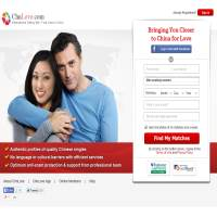 Free Dating Sites On Your Mobile