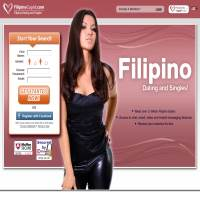 Asian dating com registration