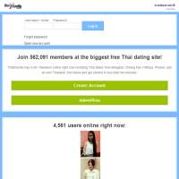 dating or hookup